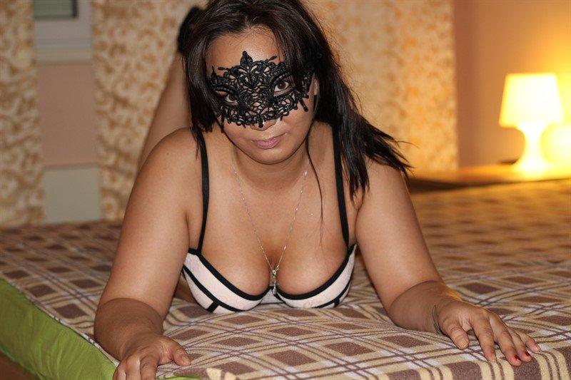 проститутки в нижневартовске и кургане